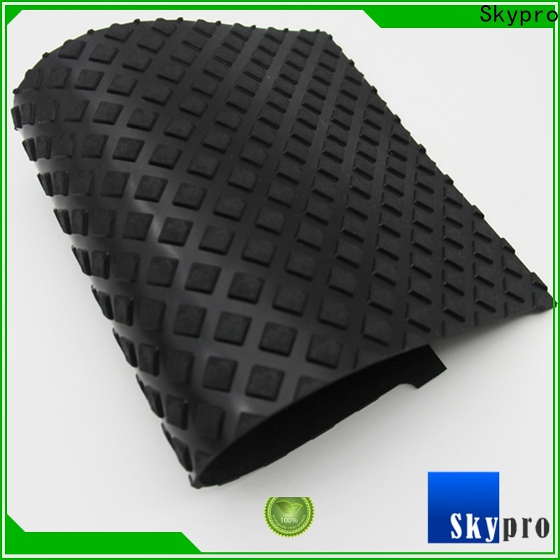 Skypro Professional large rubber mats wholesale