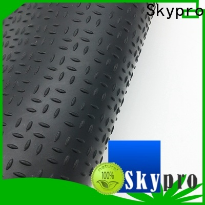 Skypro Top buy rubber flooring wholesale for car