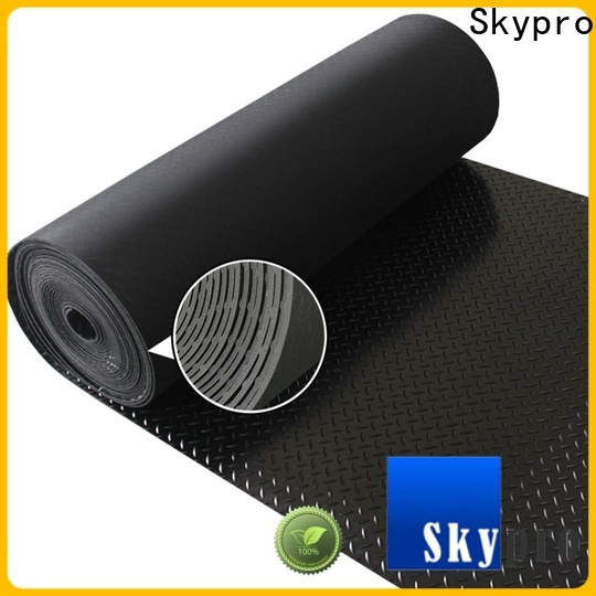 Skypro Best 5 x 8 rubber mat for sale for home