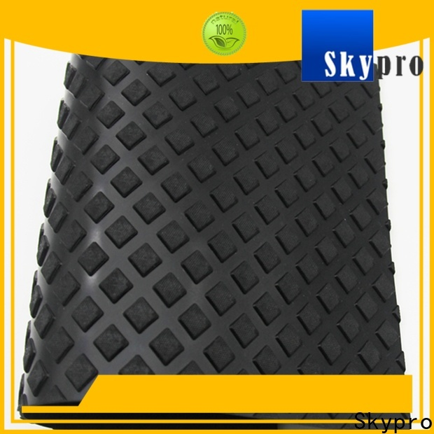 Skypro New gym floor mats for sale for sale for home