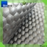 Top rubber mats for sale manufacturer for flooring mats