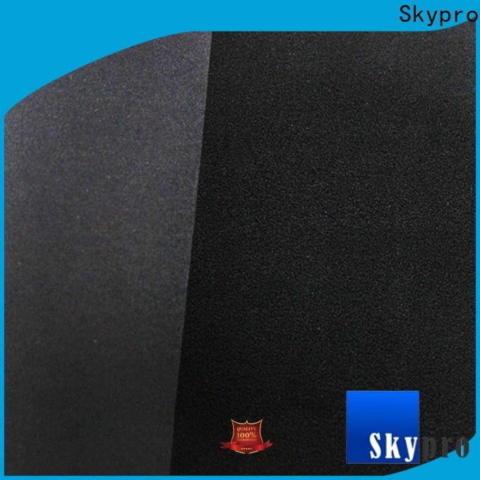 5mm neoprene fabric supplier for building and construction