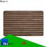 Best door floor mats supply for home