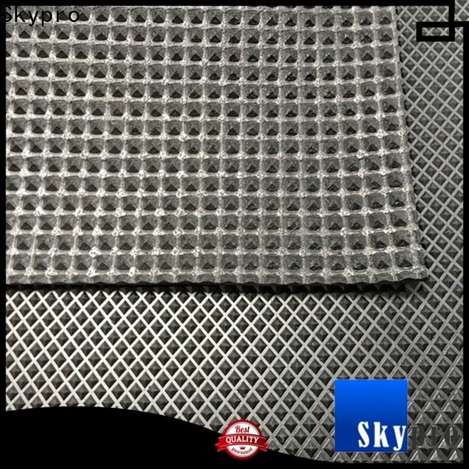 Skypro Top soft rubber mats for sale for home
