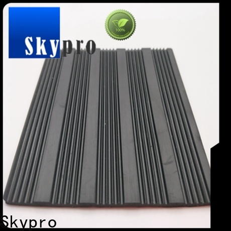 Skypro esd rubber mat company for farms