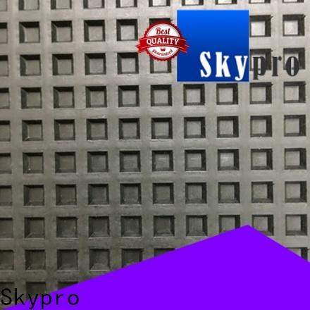 Skypro 5x7 rubber mat supply