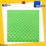 Skypro Custom made 5 x 8 rubber mat wholesale for flooring mats