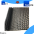 Skypro large rubber mats outdoor vendor