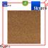 High-quality sbr rubber sheet supply for car floor mats