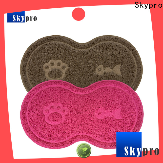 Skypro Professional outdoor front door mats company for home