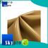 Custom epdm rubber sheet vendor for farms