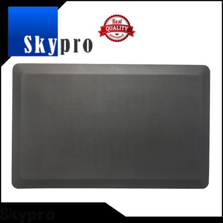 Skypro Best esd rubber mat wholesale for flooring mats