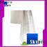 Skypro Custom clear pet sheet supplier for blister packaging