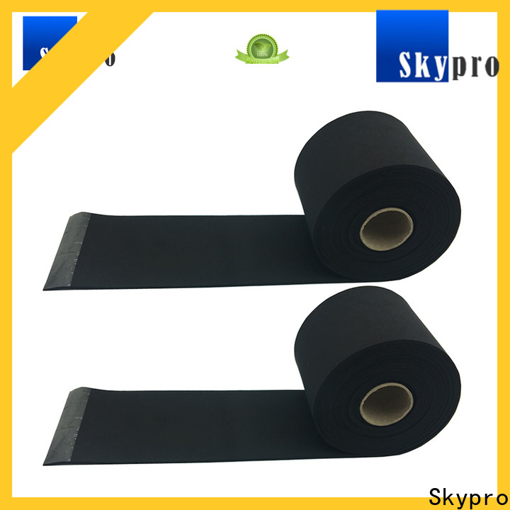 Custom neoprene strips company for special package