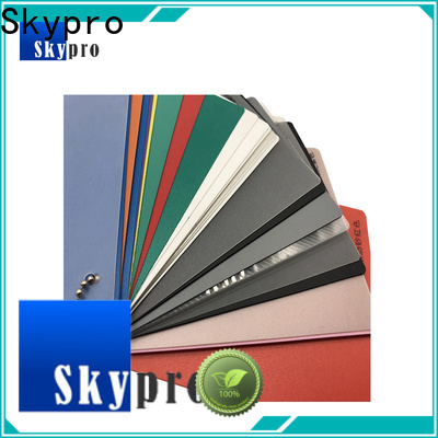 Skypro pvc sheets 4x8 for sale for wide range of uses