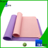 Best silicone baking mat for sale for home uses