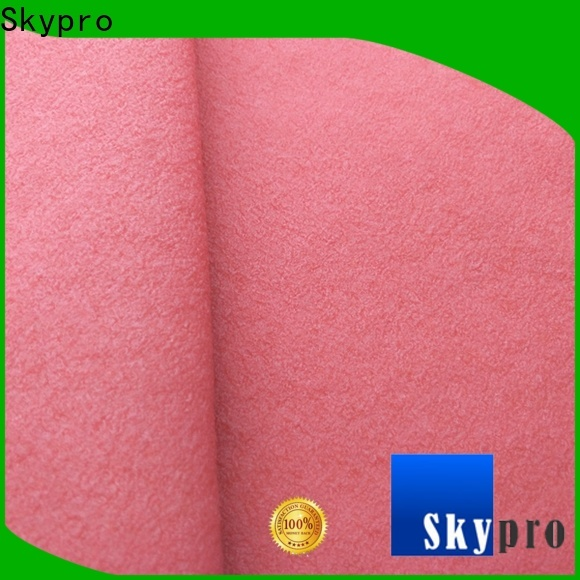 Professional heavy duty rubber matting roll supplier for home