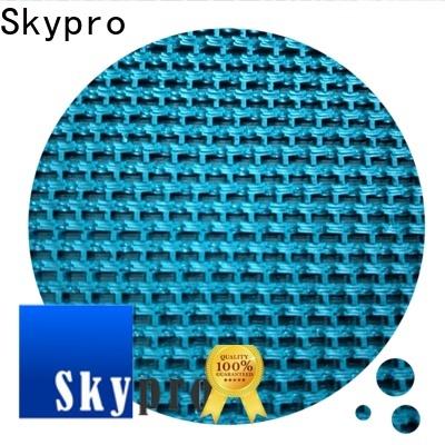 Skypro pvc conveyor belt manufacturer for kitchen