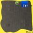 Top green conveyor belt for sale for floor