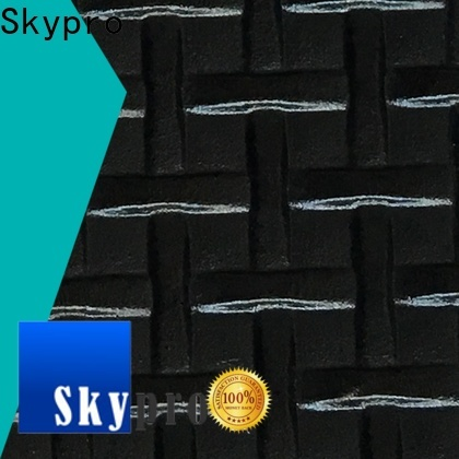 Custom green conveyor belt wholesale for bathroom