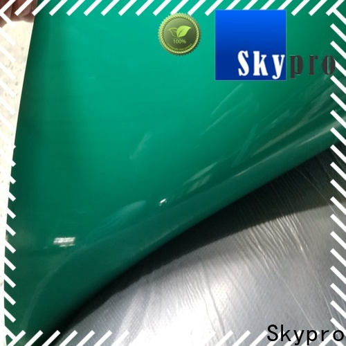 Skypro rubber mat company wholesale for farms