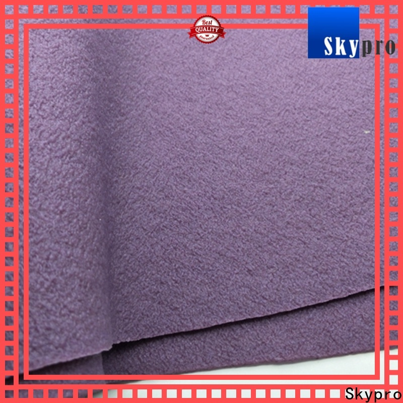 New large rubber mats outdoor supply for flooring mats