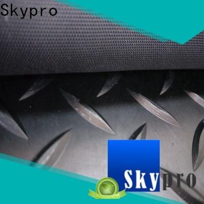 Skypro High-quality antistatic rubber mat vendor for farms