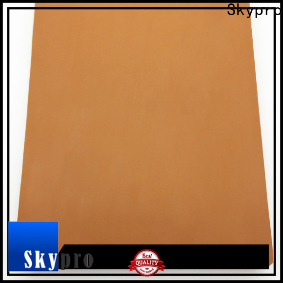 Top rubber horse stall mats wholesale vendor for home