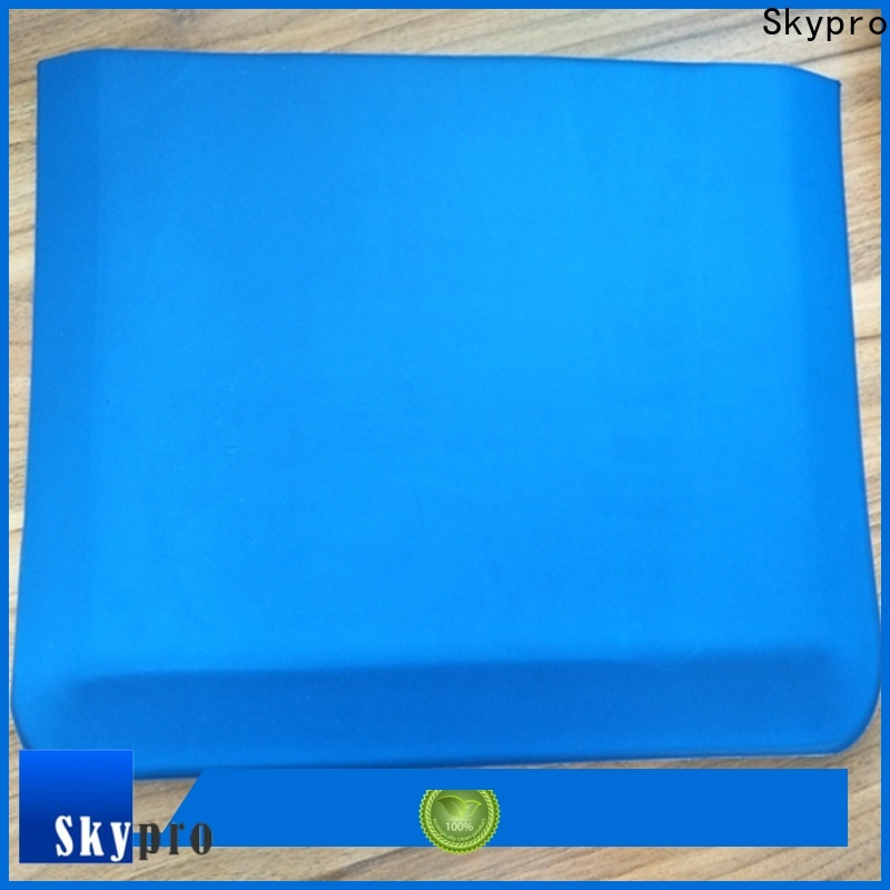 Skypro 1 thick rubber mat company for home