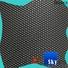 High-quality pvc conveyor belting supply for bathroom