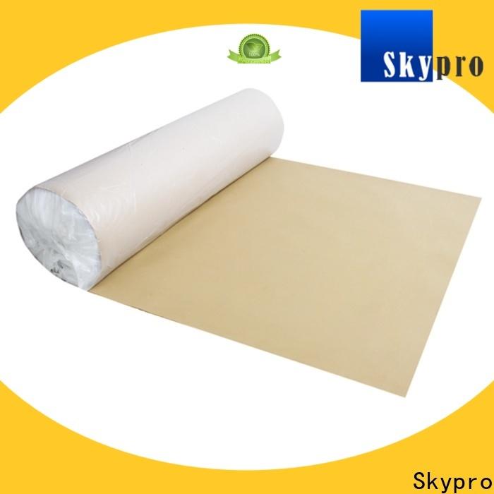 High-quality 6 x 10 rubber mat vendor for home