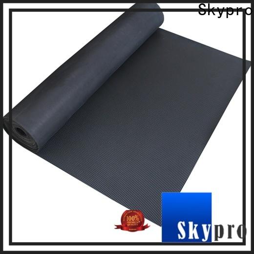 Best soft rubber mats for sale for flooring mats