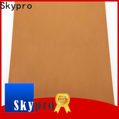 Top dog mat supply for flooring mats