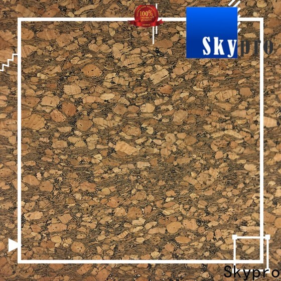Skypro 2x2 rubber tiles supply for flooring mats