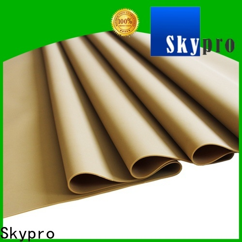 Skypro yoga mat buy online factory for home