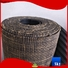 black rubber mat supply for flooring mats