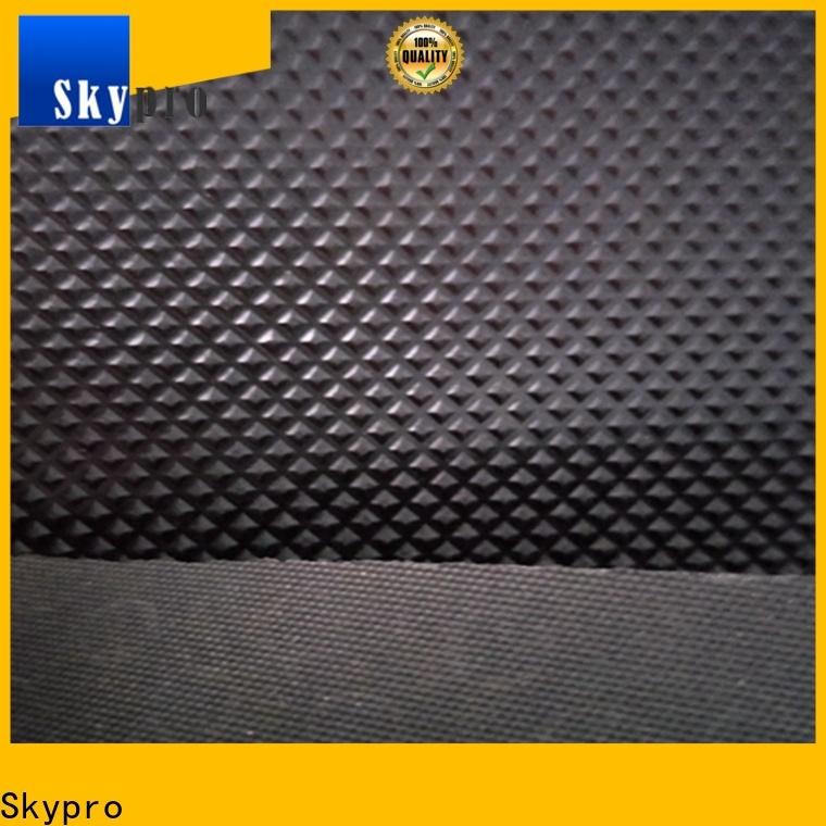 Skypro outdoor rubber floor mats vendor for farms