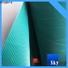 Best rubber floor company manufacturer for flooring mats