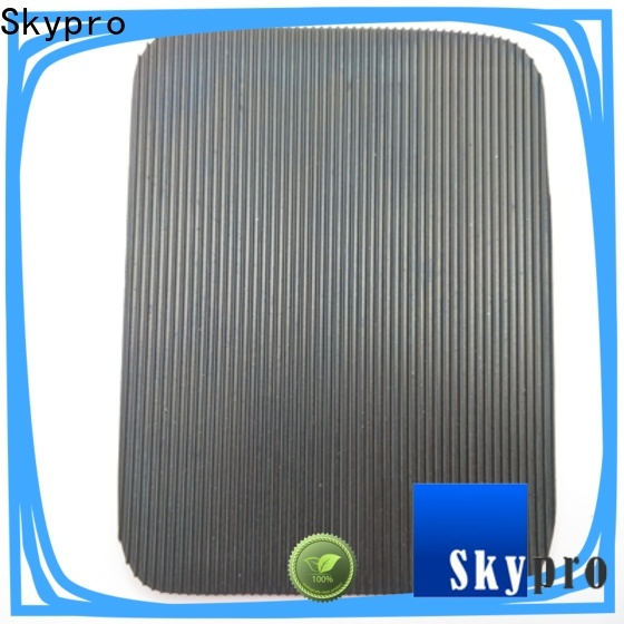 Skypro Top rubber floor mat roll supplier for farms