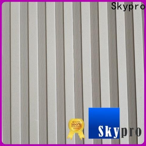 Skypro rubber tiles for sale vendor for flooring mats