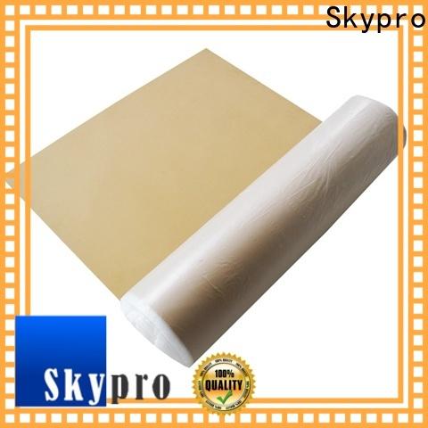 Best outdoor rubber floor tiles supply for car