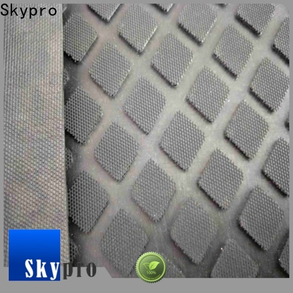Skypro 1 thick rubber mat supply