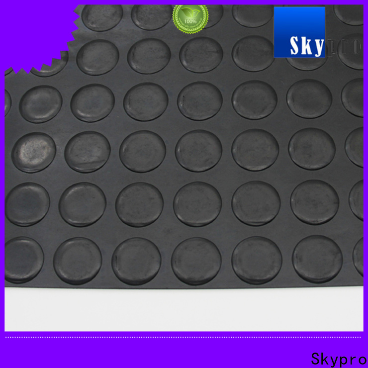 Skypro rubber gym mats for sale for sale for car