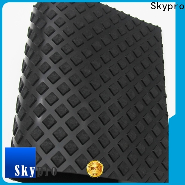 Skypro custom floor mats supply for home