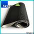 New belt conveyor pvc supply for bathroom