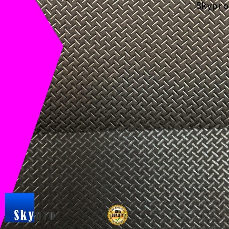 Skypro Custom small rubber mat vendor for home