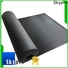 Best heavy rubber mats factory for home