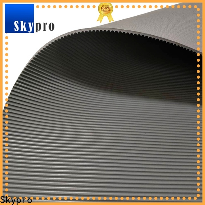Skypro Latest rubber matting suppliers supplier for home