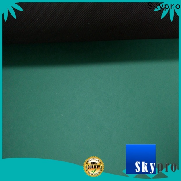 Skypro rubber sheeting for sale for flooring