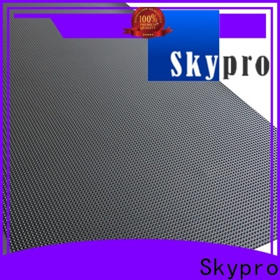 Skypro Top bulk rubber mat for sale